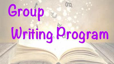 Writing Coaching Programs Workshops in Albuquerque New Mexico