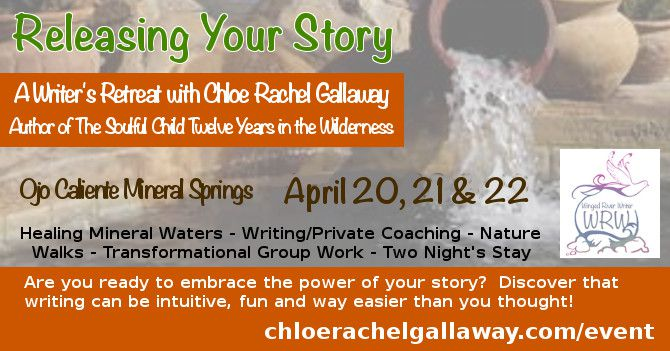 Writing Workshops Events Classes in Albuquerque, New Mexico