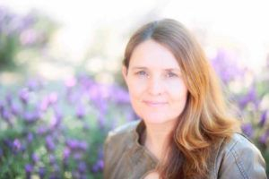 Intuitive Writing Coach in Albuquerque, New Mexico | Writing Coaching in ABQ